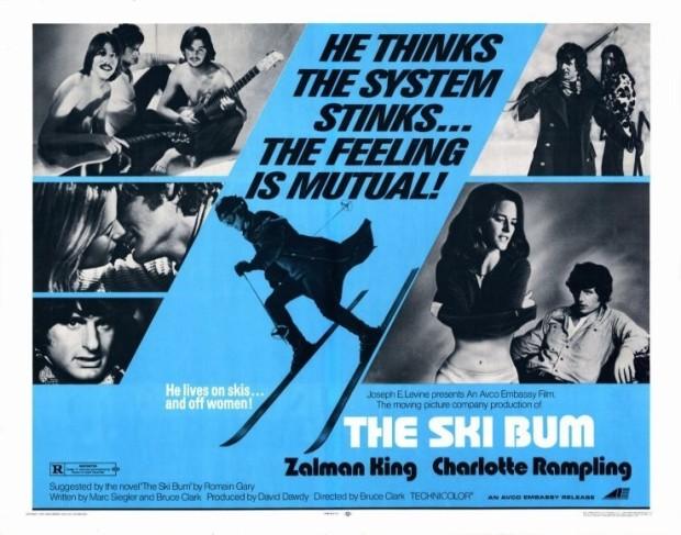 the-ski-bum-movie-poster-1971-1020314612