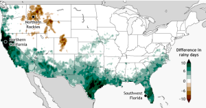 El Nino Update