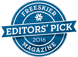 Freeskier-Magazine_Editors-Pick-2016
