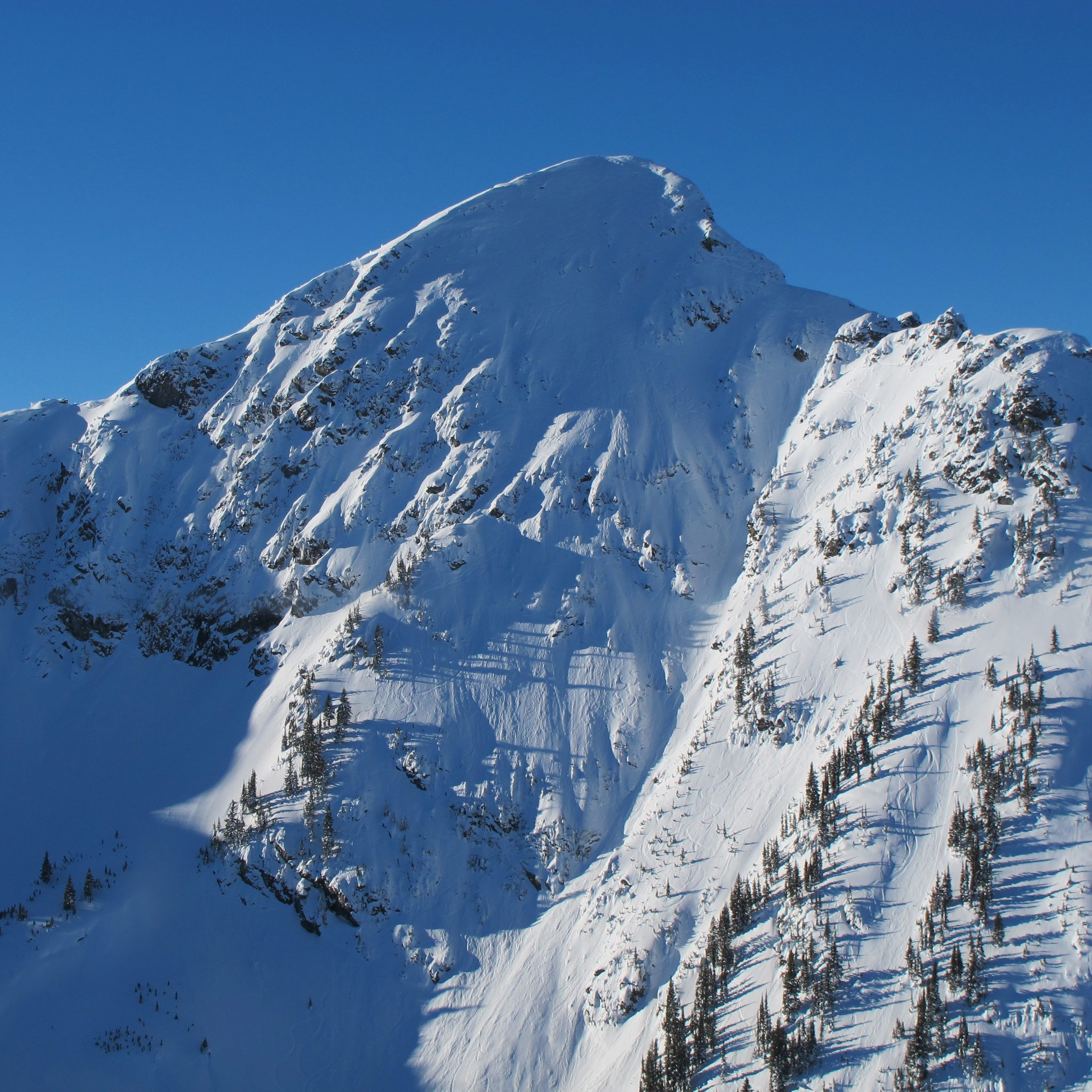 banff heli skiing with Canadian Ski Resort Opening Dates For 201516 on 488 further Crans Montana as well Banff National Park likewise Banff National Park also Hiking Johnston Canyon Banff National Park.