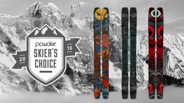 powder-skiers-choice_grande