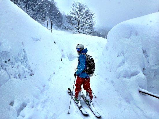 japan-ski-tours-le-grand