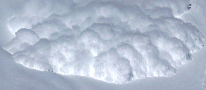 powder_avalanche