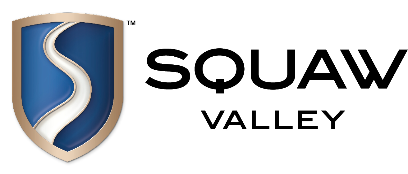 squaw_valley_logo