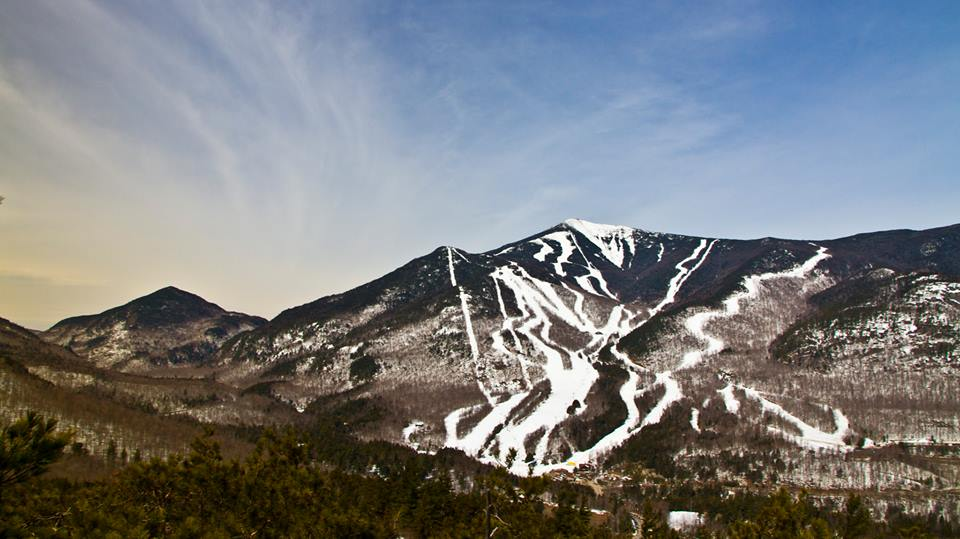 Whiteface, NY. photo: whiteface