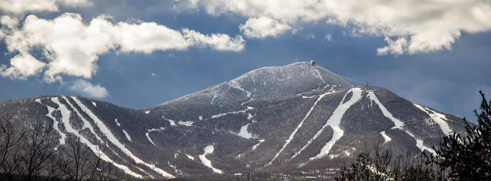 Jay Peak, VT. photo: jay peak