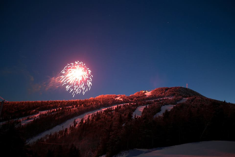 Killington, VT. photo: killington