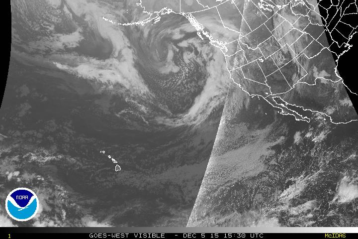 Noaa winter storm warning for washington todaytomorrow 1 2 feet low pressure systems will move the gulf of alaska with strong west flow over the publicscrutiny Image collections