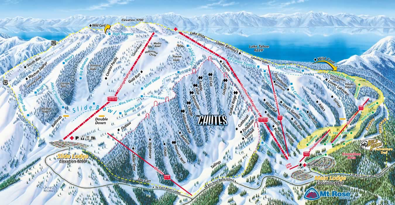 This is a list of ski areas and resorts in the United portakalradyo.ga is restricted to lift-served alpine ski areas, both public and private.
