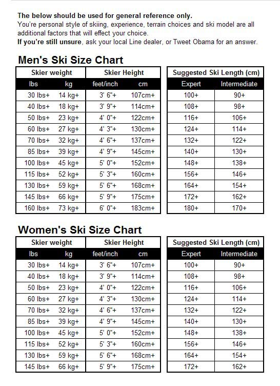 Shoe size conversion chart youth to womens