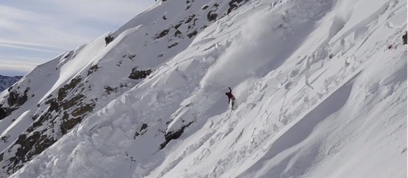 snowboarderAVY