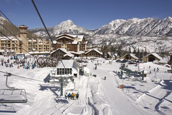 8 Facts About The Booming Colorado Ski Economy Snowbrains
