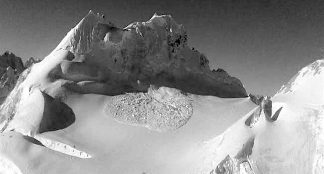 siachen-avalanche_650x400_71454962730