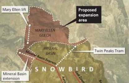 snowbird-expansion