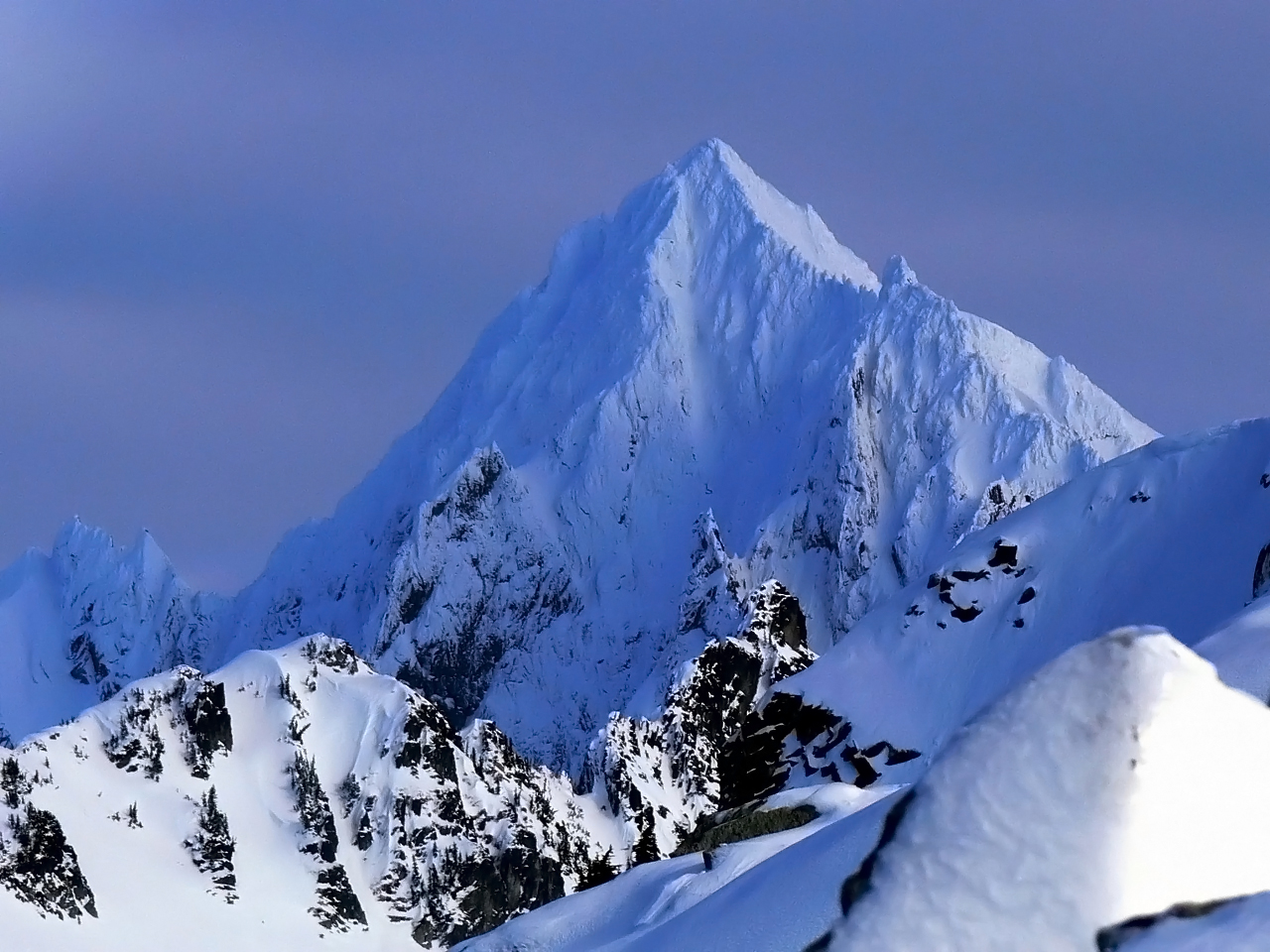 9702d753beb27 The World s 10 Best Mountain Ranges for Skiing   Snowboarding ...