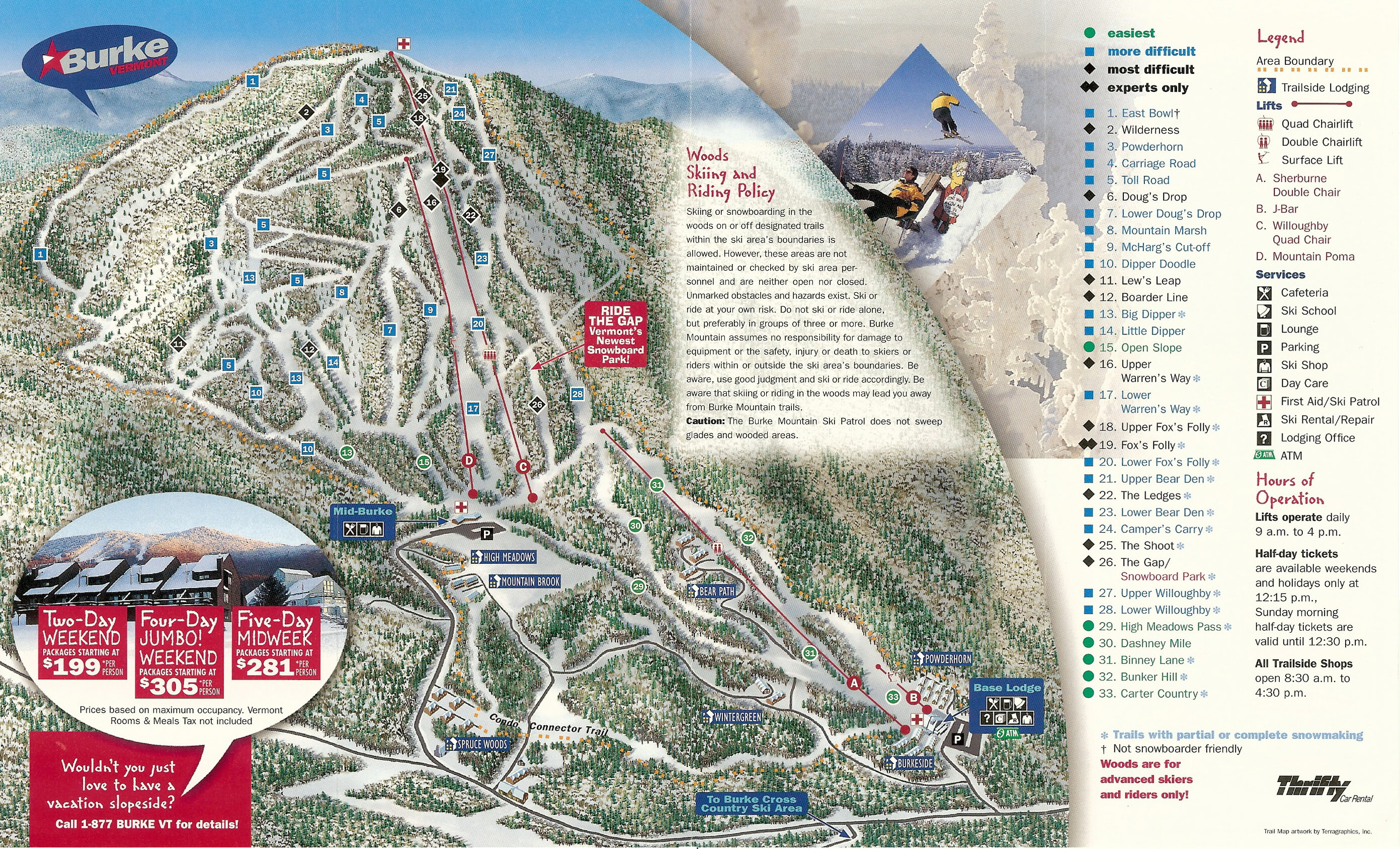 jay peak today burke mountain trail map. owners of jay peak  burke ski resorts in vermont accused of