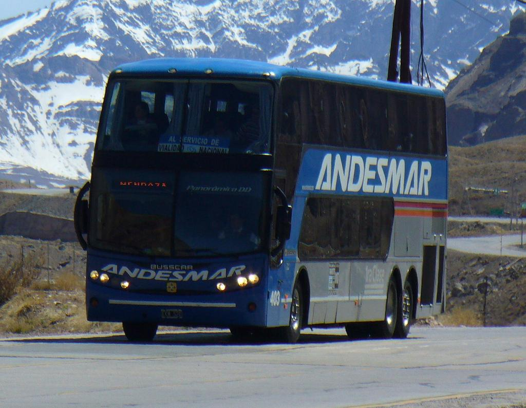 andesmar2