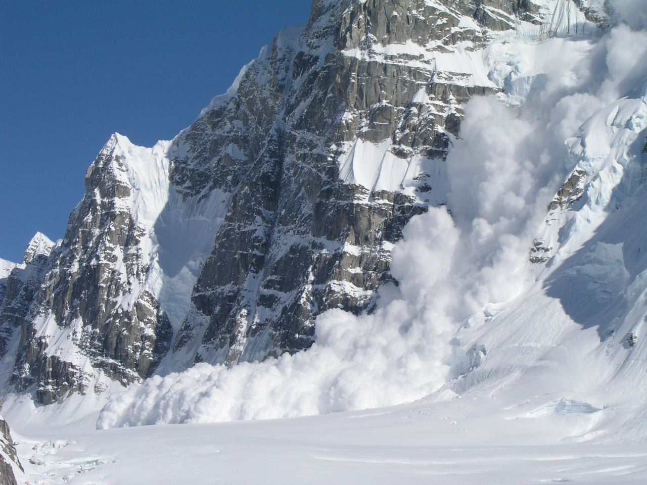 utah helicopter with Utah Man Successfully Rescued From Haines Alaska Avalanche on 1966pipercherokeesix260 likewise Grand Canyon likewise Utah Man Successfully Rescued From Haines Alaska Avalanche as well Military Images furthermore Beautiful Women Army Uk.