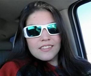 Claire Sundgren