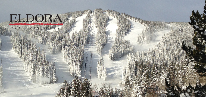Powdr Corp Acquires Eldora Mountain Ski Resort Co