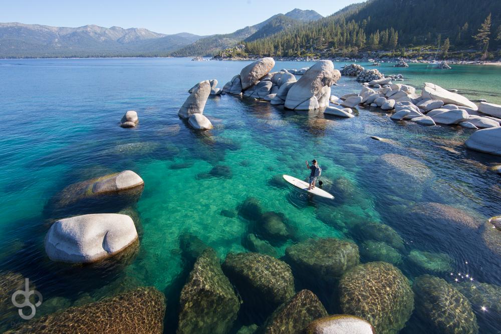 north lake tahoe dating
