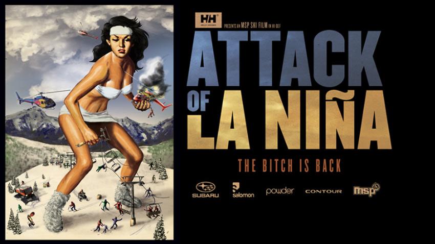attack_of_la_nina_the_bitsh_is_back