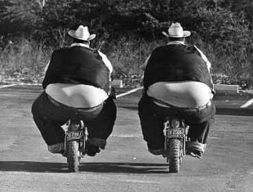 Fatbikes