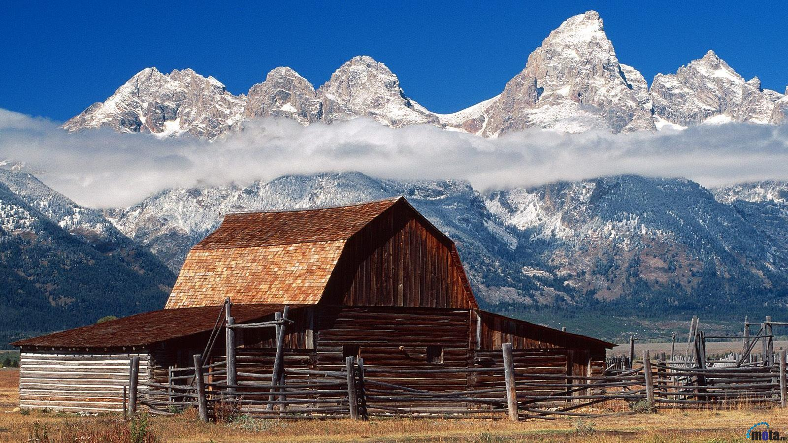 Jackson wy has the largest income gap in usa by a huge for What to do jackson hole