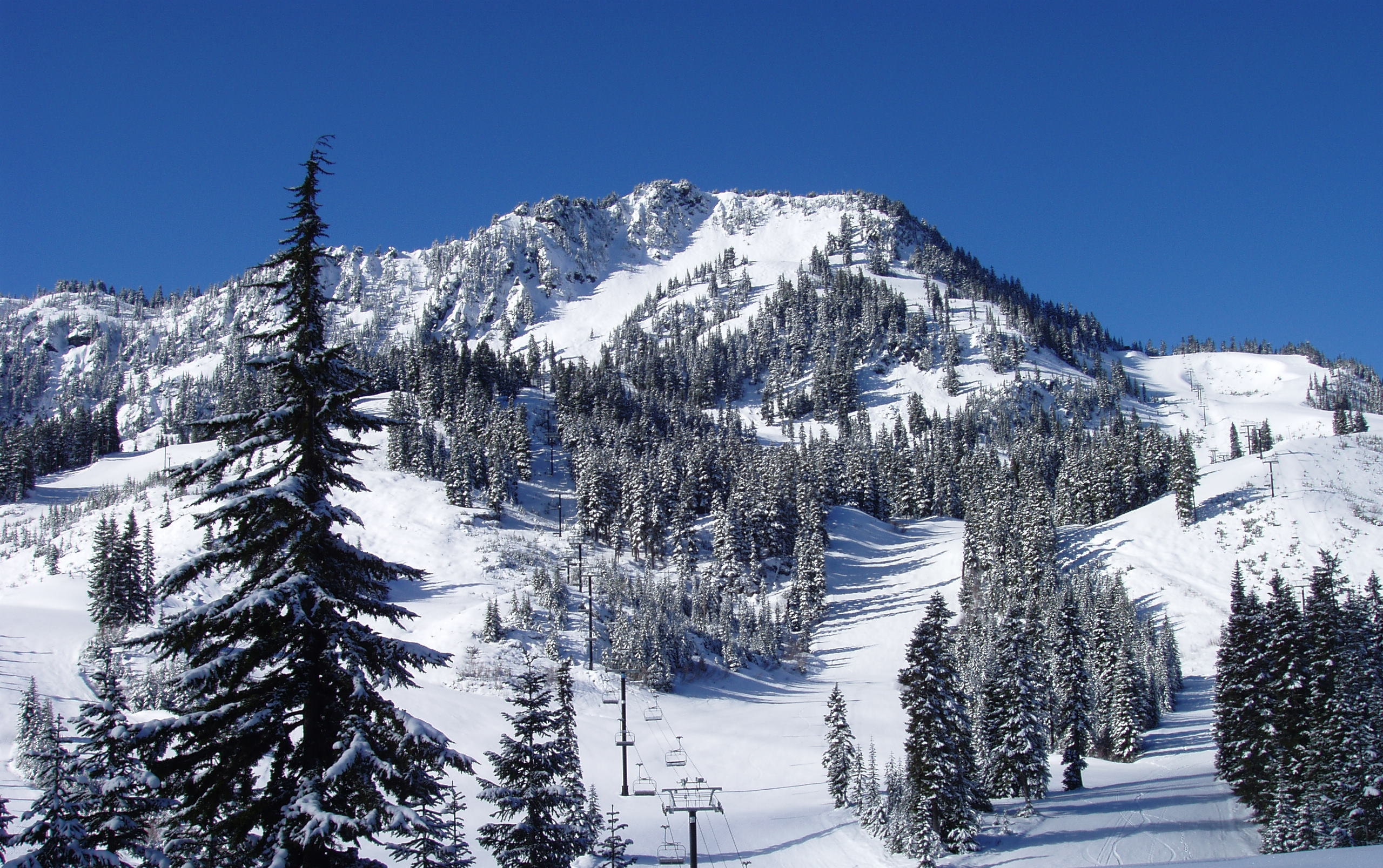 crystal mountain washington my favorite place Best snowshoeing in washington this list represents the most popular snowshoeing in washington (learn more about top trails) anks of red mountain.