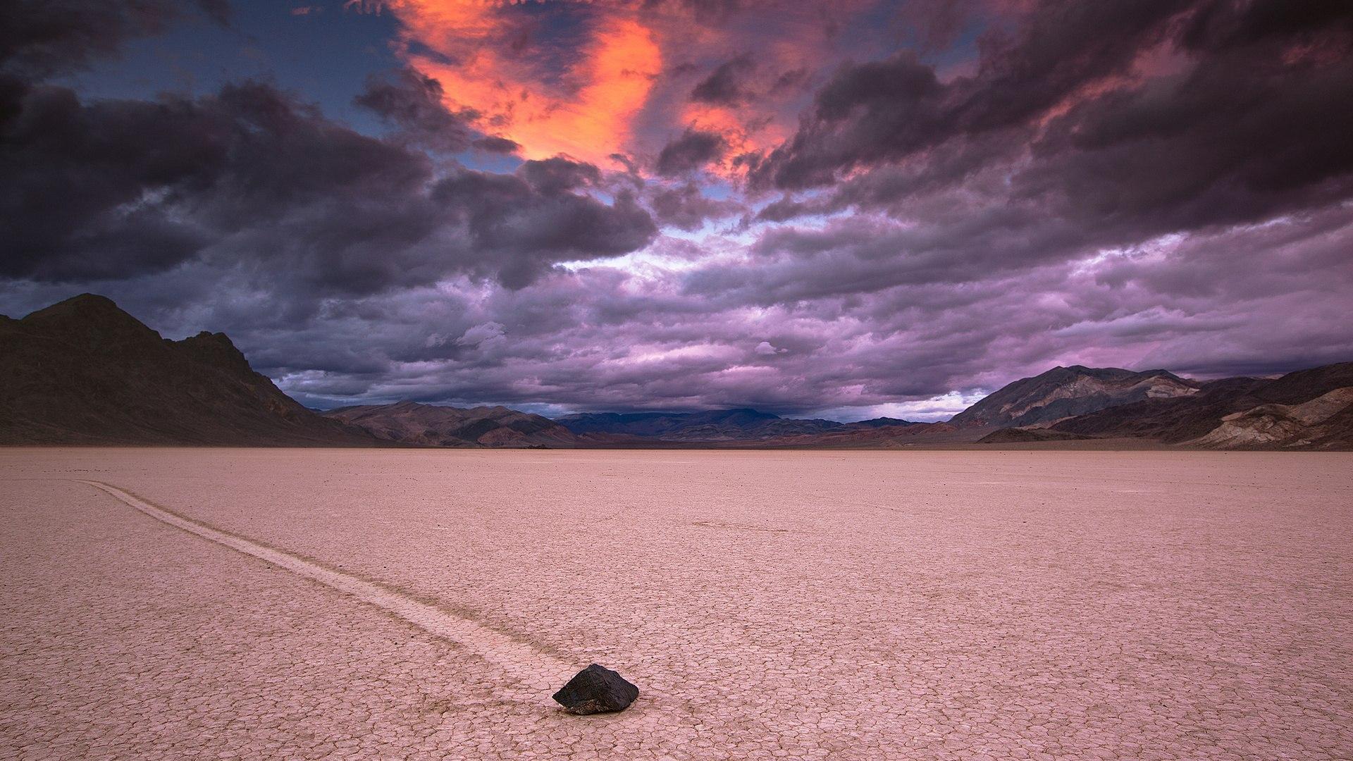 desert sunset death - photo #16