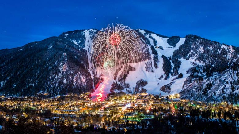 The 5 Least Livable Ski Towns In The Usa Snowbrains
