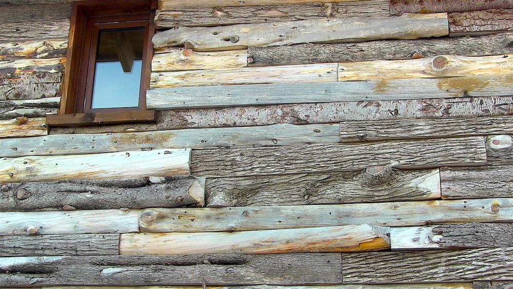 The Main Lodge at Baguales. photo: snowbrains