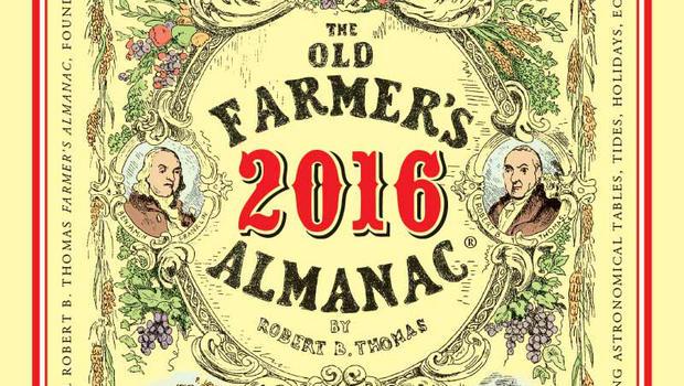 Old farmer 39 s almanac 2017 winter weather outlook snowbrains for Farmer s almanac 2017 winter forecast