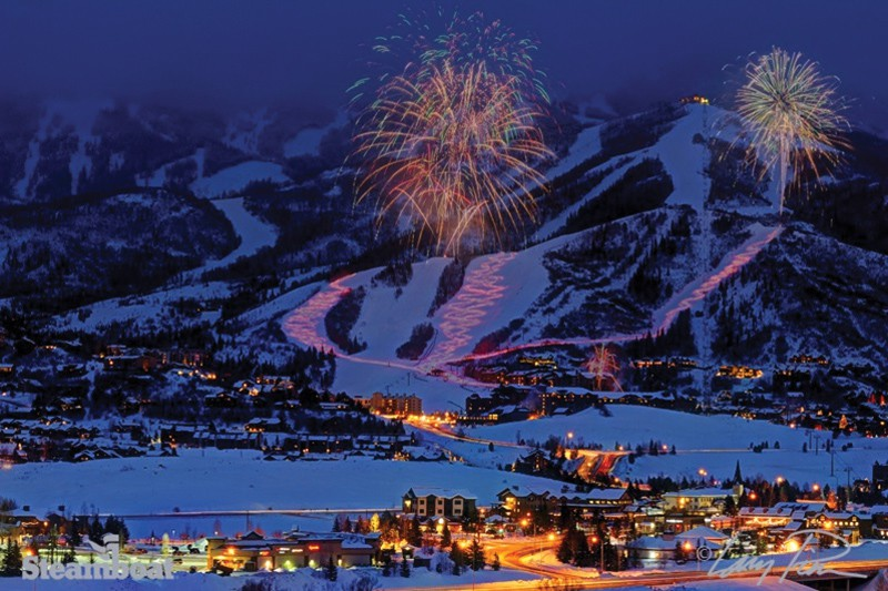 Ski Towns Make Outside Magazines Best Places To Live In The - The 16 best places to live in america 2016