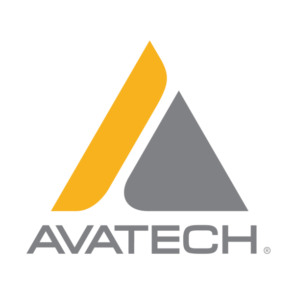 avatech-logo-square-transparent-for-light-backgrounds