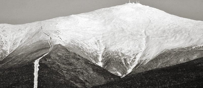 mount washington, New Hampshire, weather, windstorm, hurricane,