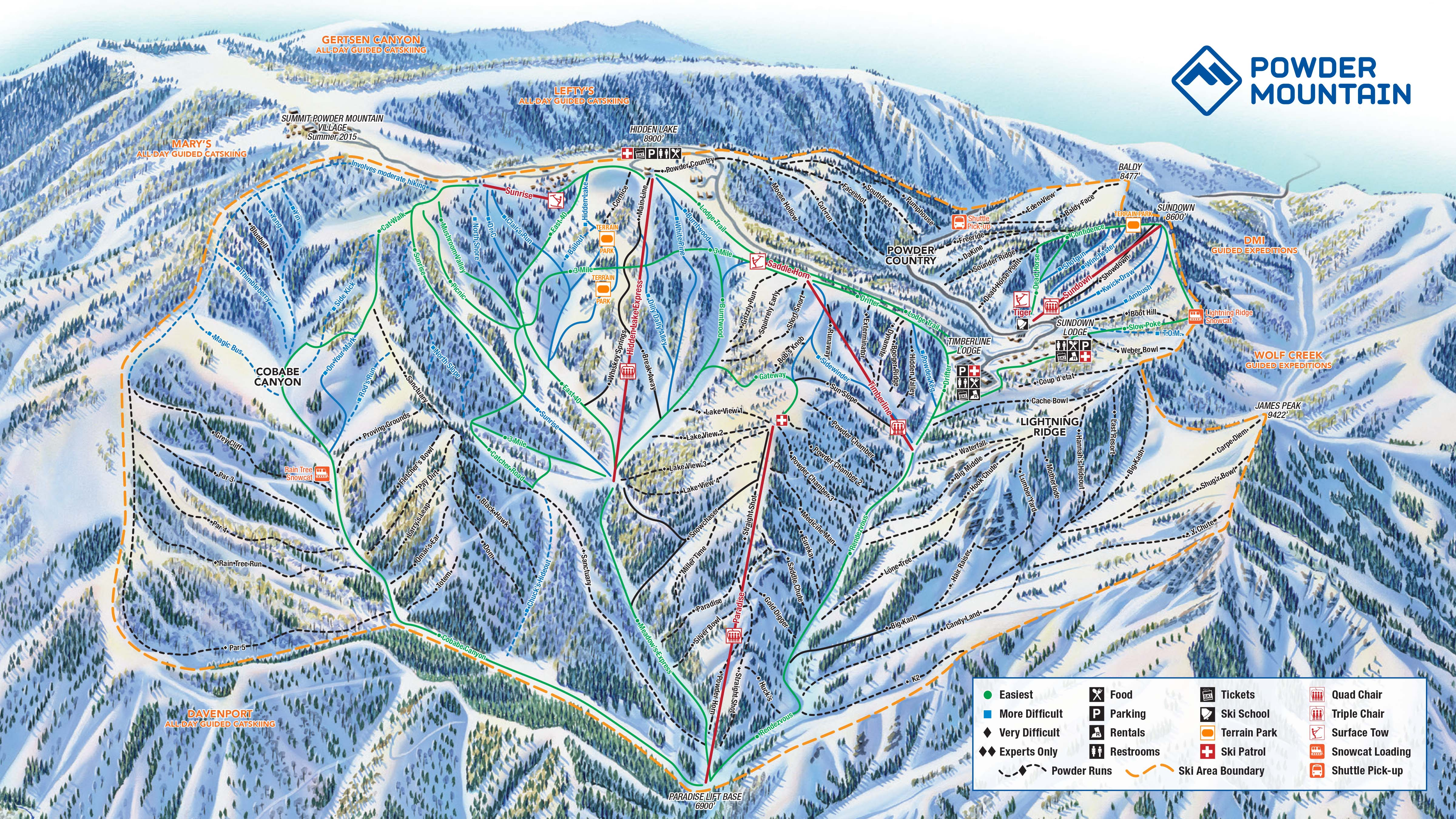 north america map picture with Powder Mountain Ut The New Largest Ski Resort In The Usa At 8000 Acres on Mamanese weebly as well Powder Mountain Ut The New Largest Ski Resort In The Usa At 8000 Acres likewise File Tadoussac   QC   Blick auf den Ort together with A4 24 32 01300000175658122269323206315 furthermore Meeru Island Resort And Spa.