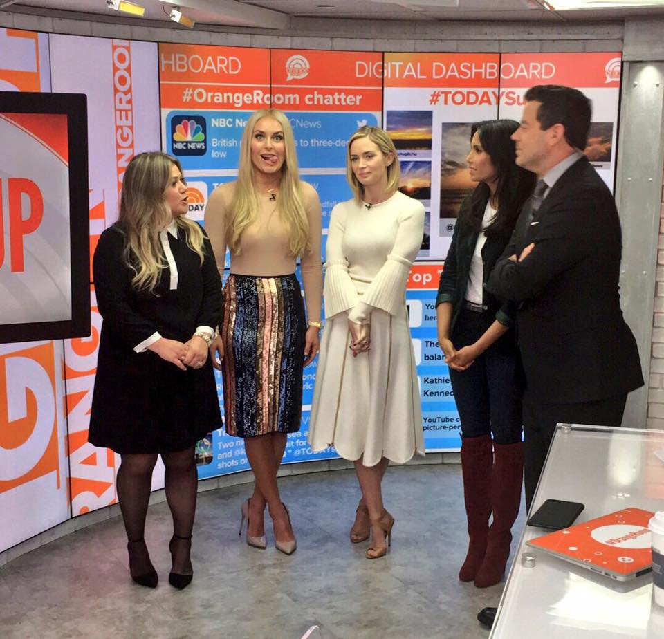 Nbc today show shopping deals