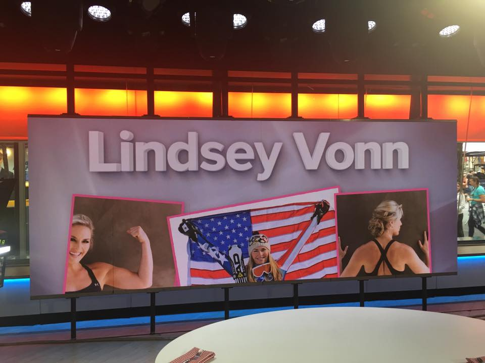 Credit: NBC.com
