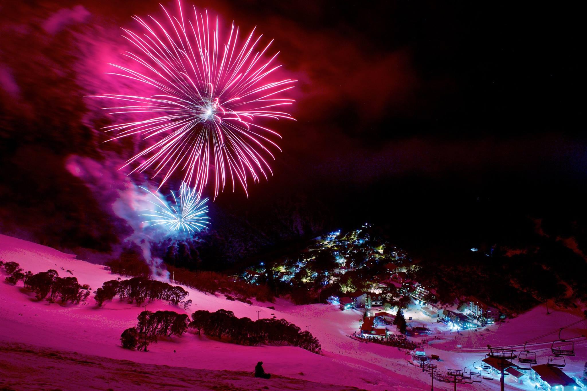 fcreek_fireworks