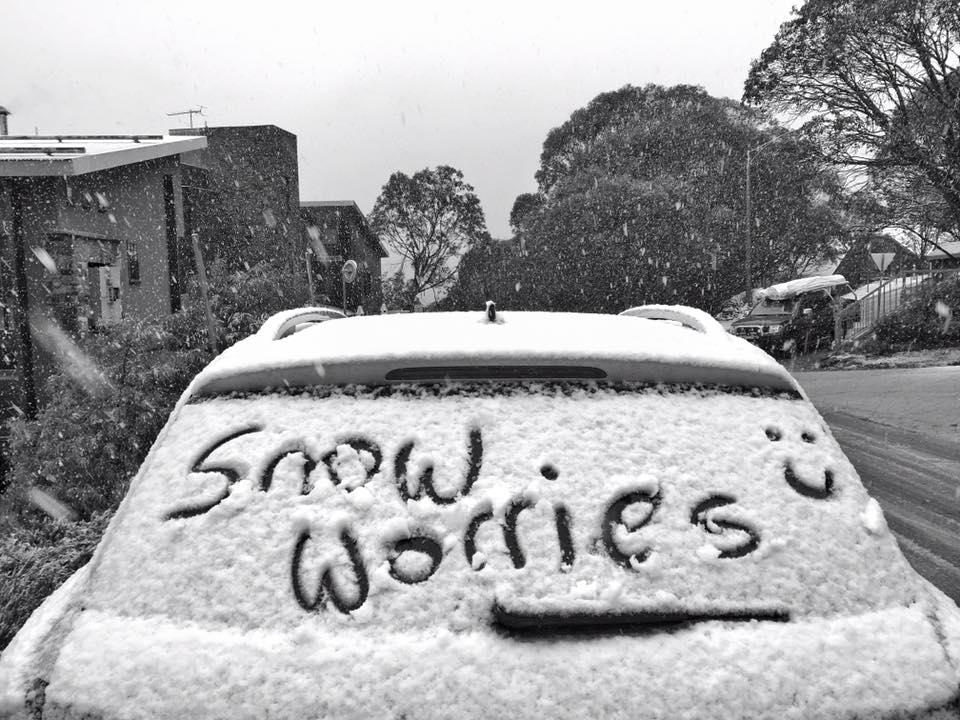 fcreek_snowworries