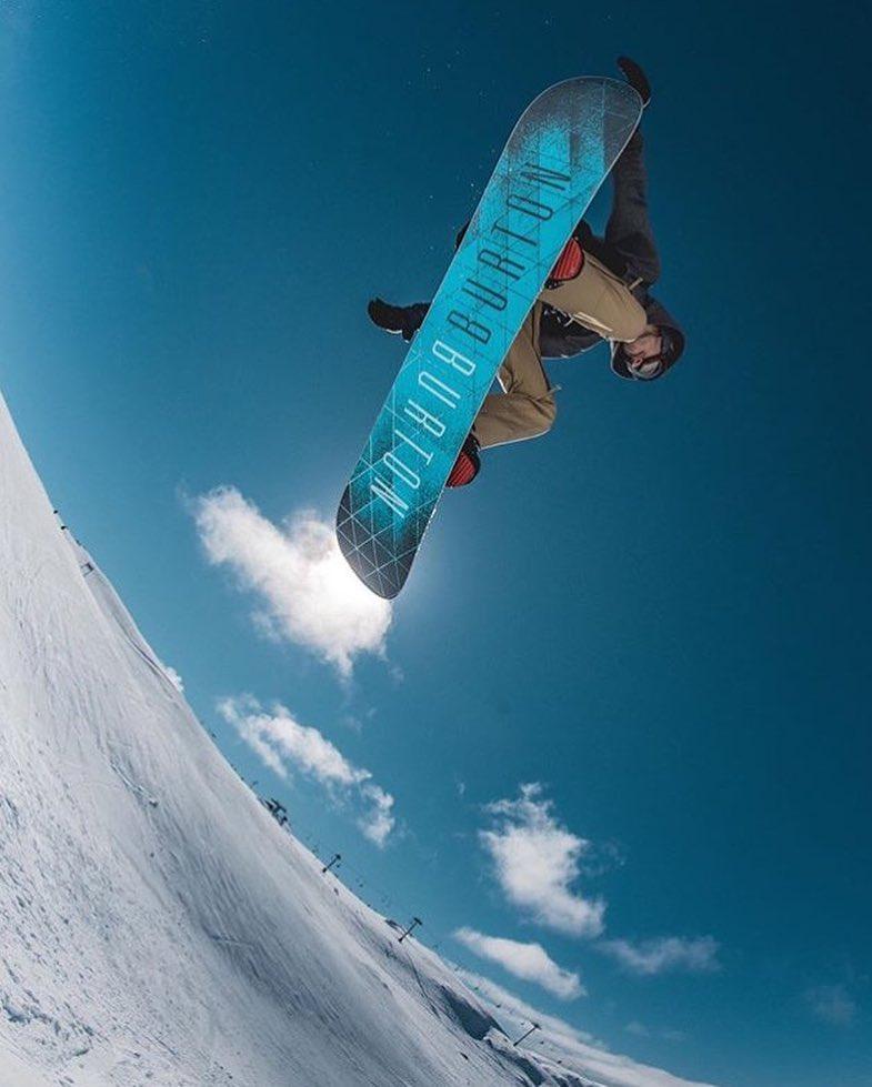 fcreek_snowboard
