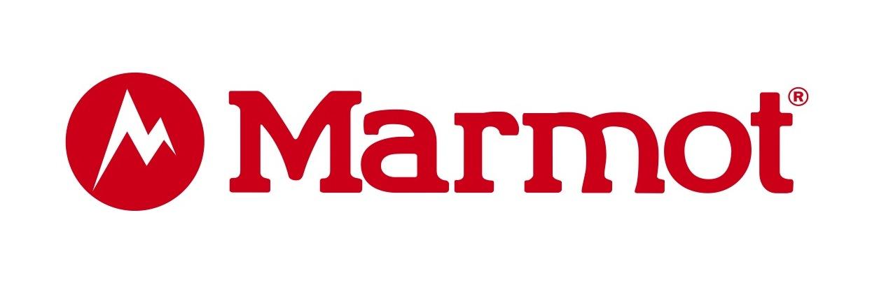 Marmot Logo Crisp Version1