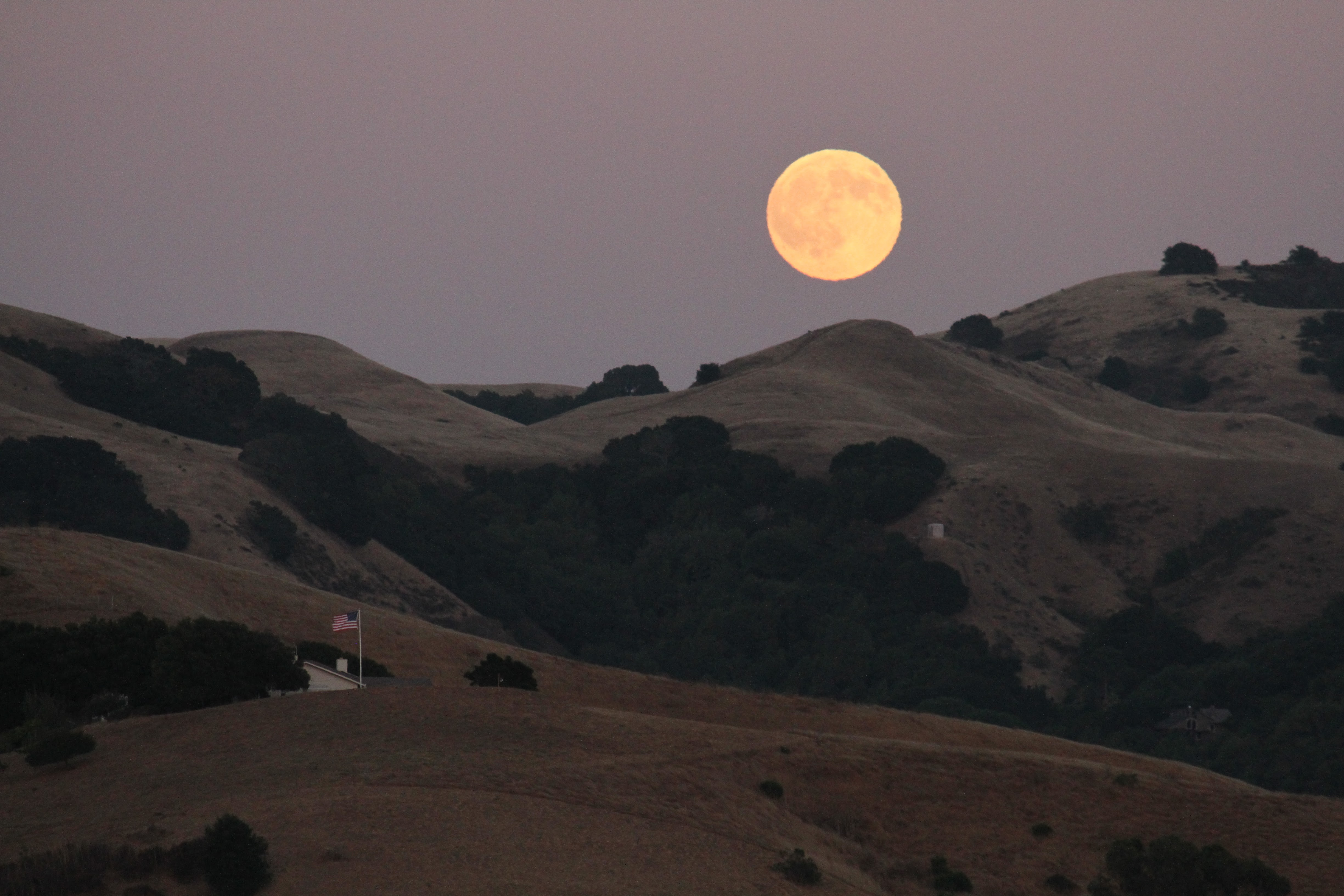 red moon desert xp - photo #16