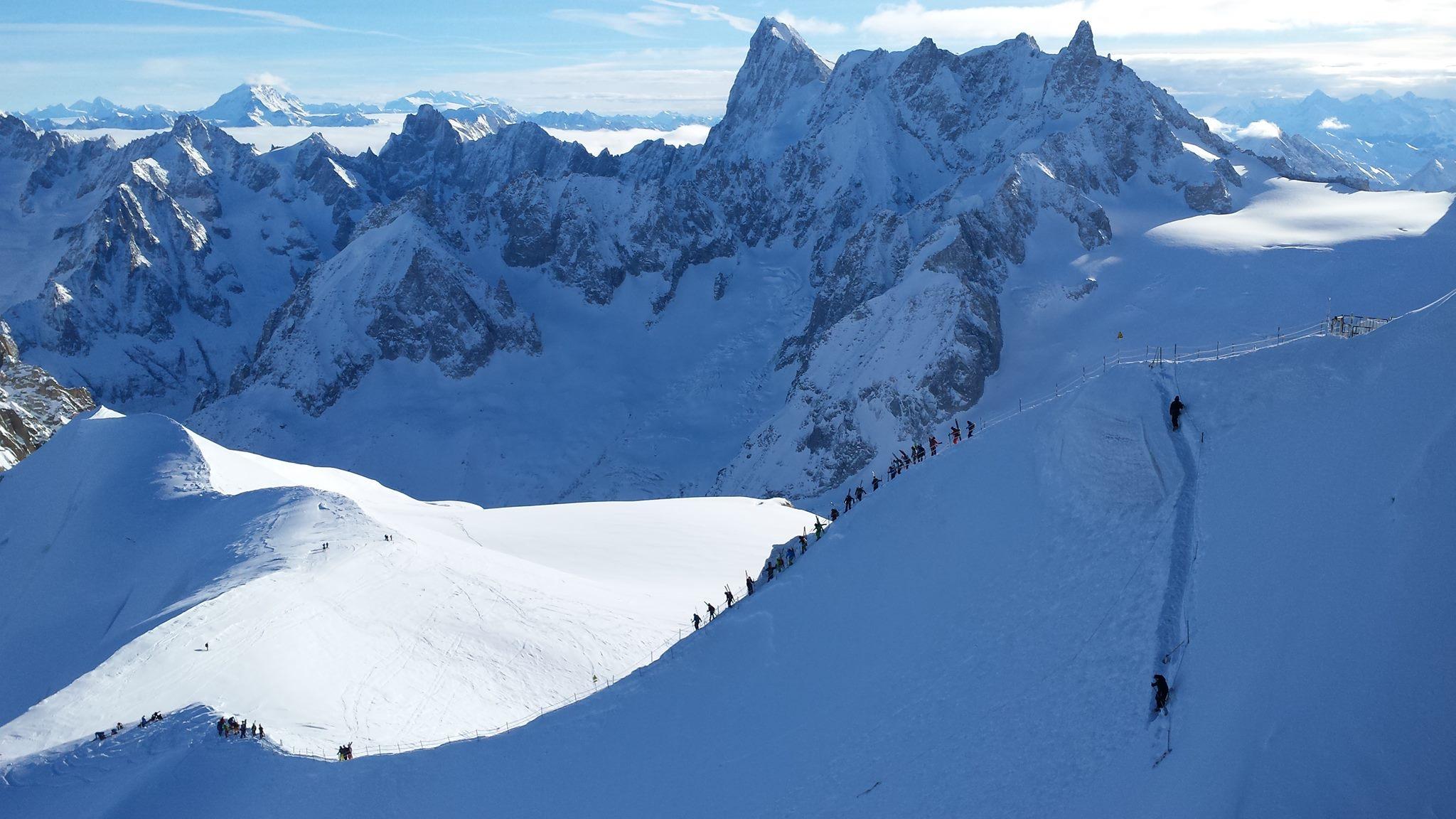 valle-blanche1