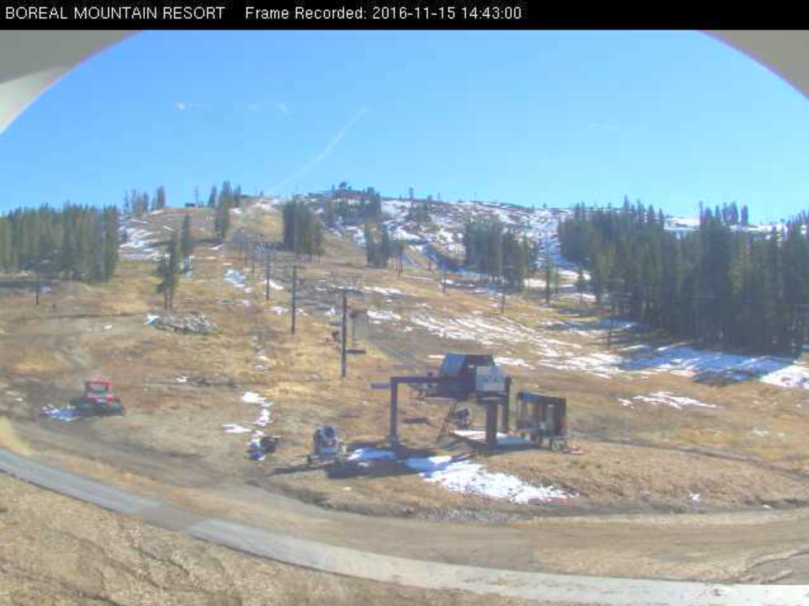 boreal-mountain-resort - snowbrains