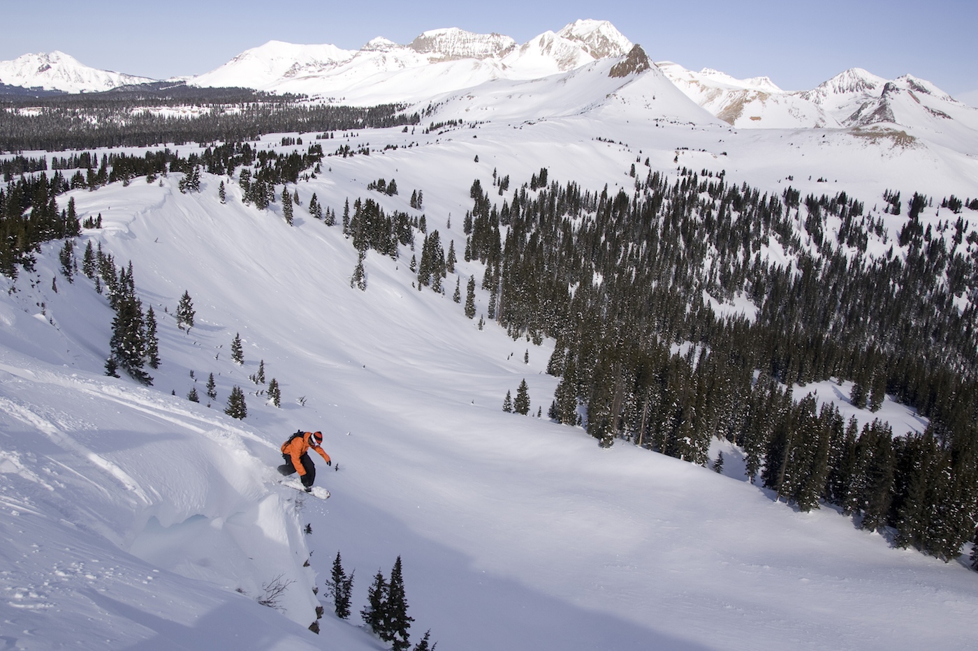 purgatory resort now offers largest snowcat adventures in colorado
