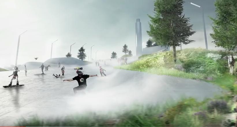 urban-ski-waste-fired-plant-coppenhagen