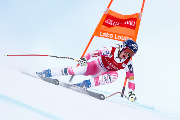 audifisalpineskiworldcupwomendownhilli7qq6_y8gjzl