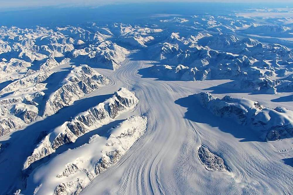 greenland-glacier-landsat-8